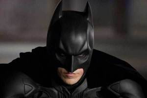 the-dark-knight-rises-stills-batman-christian-bale-close-up
